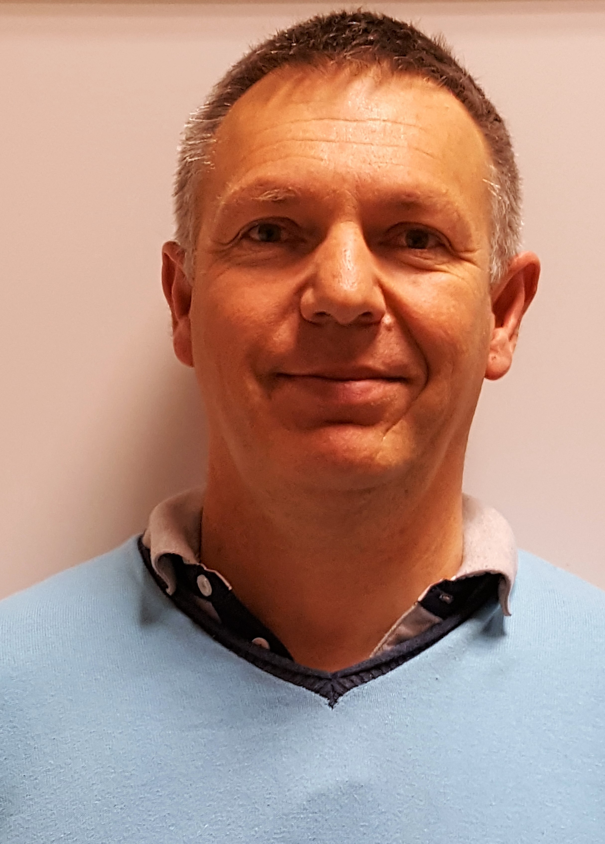 Pierre Gautier
